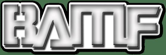 Bay Area Metal Fab : Armor & Accessories