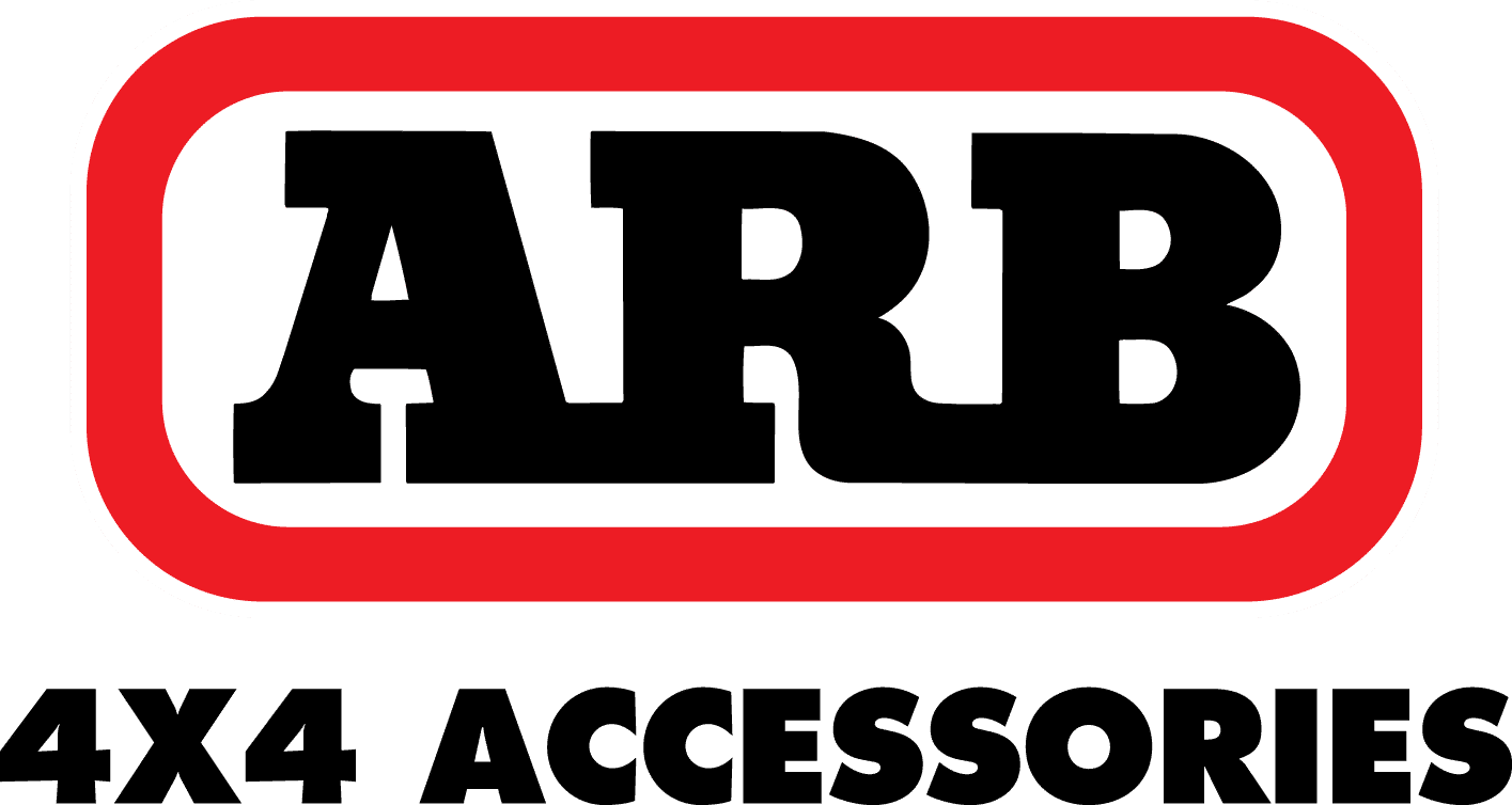 ARB : Offroad Accesories