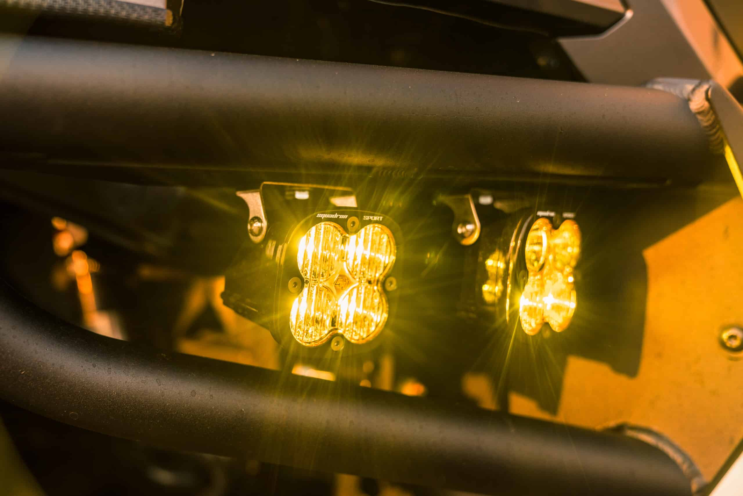 KRave July 2021 KR35 Taco-0464