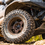 All Terrain or Mud Terrain tires… Which is right for you?