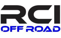 RCI Offroad : Armor and truck accessories