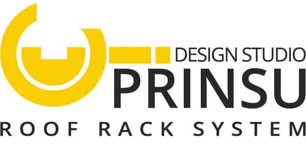 Prinsu Designs : Roof racks & Accessories