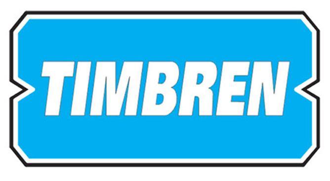 Timbren : Brand Short Description Type Here.