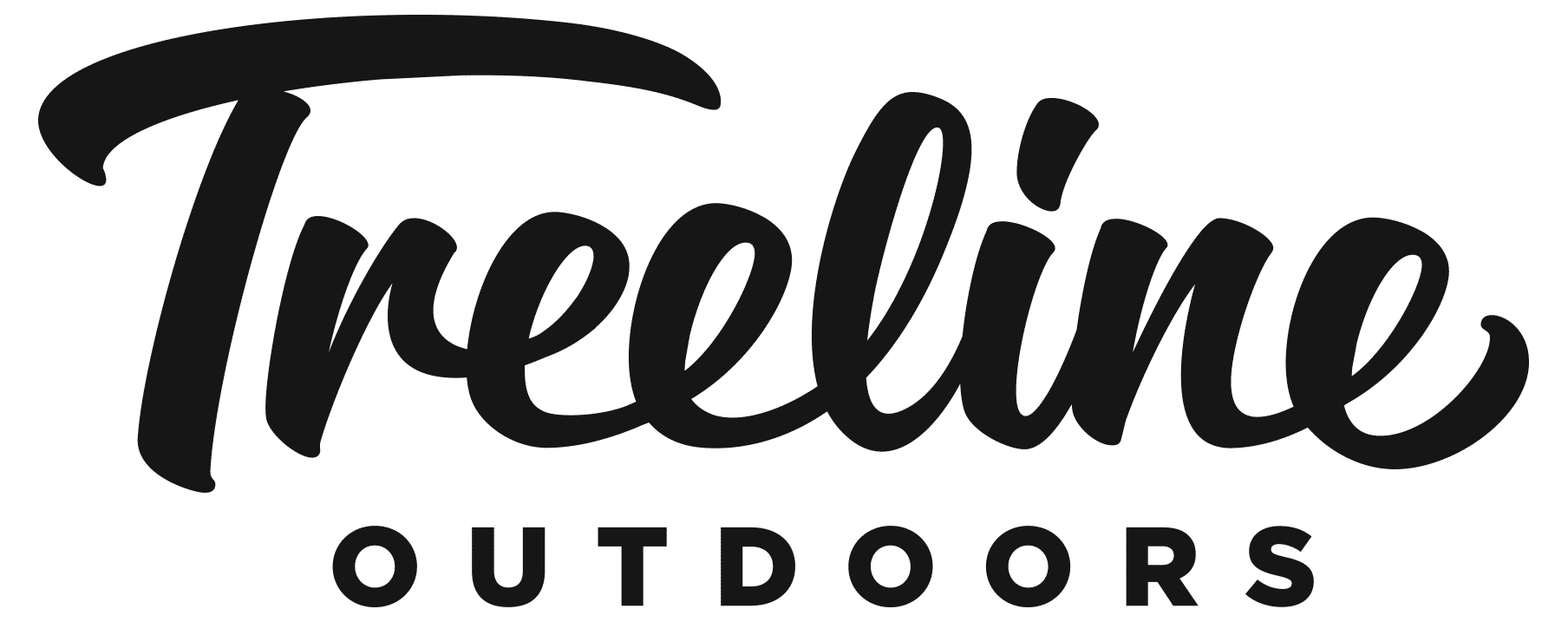 Treeline Outdoors : Tents & Accessories