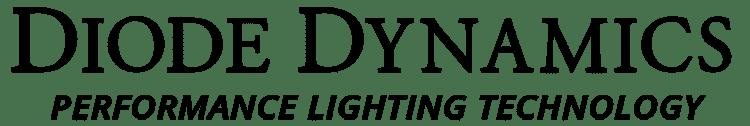 Diode Dynamics : Lighting