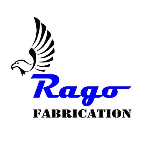 Rago Fabrication : Brand Short Description Type Here.