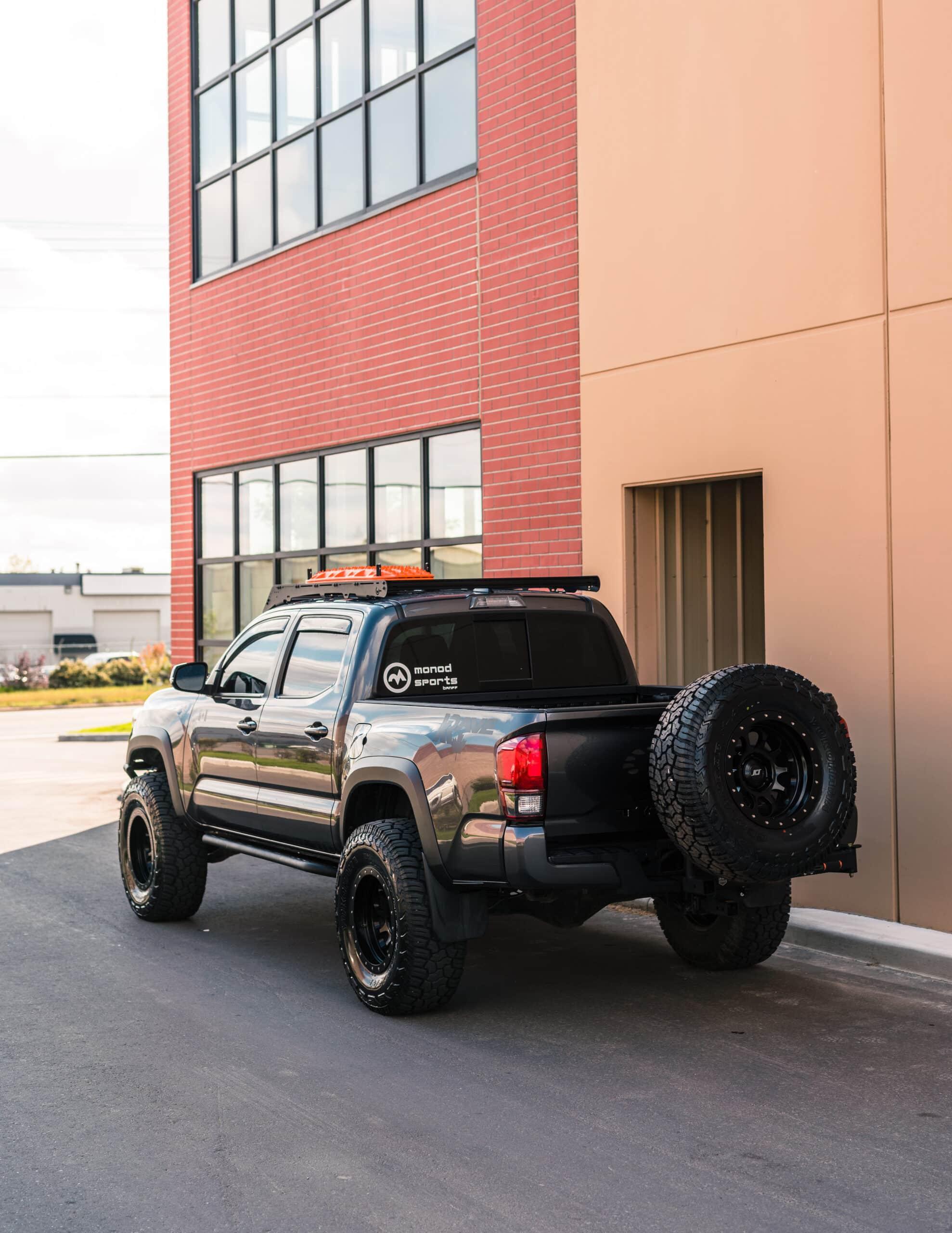 Alex V KR35 Taco-6036