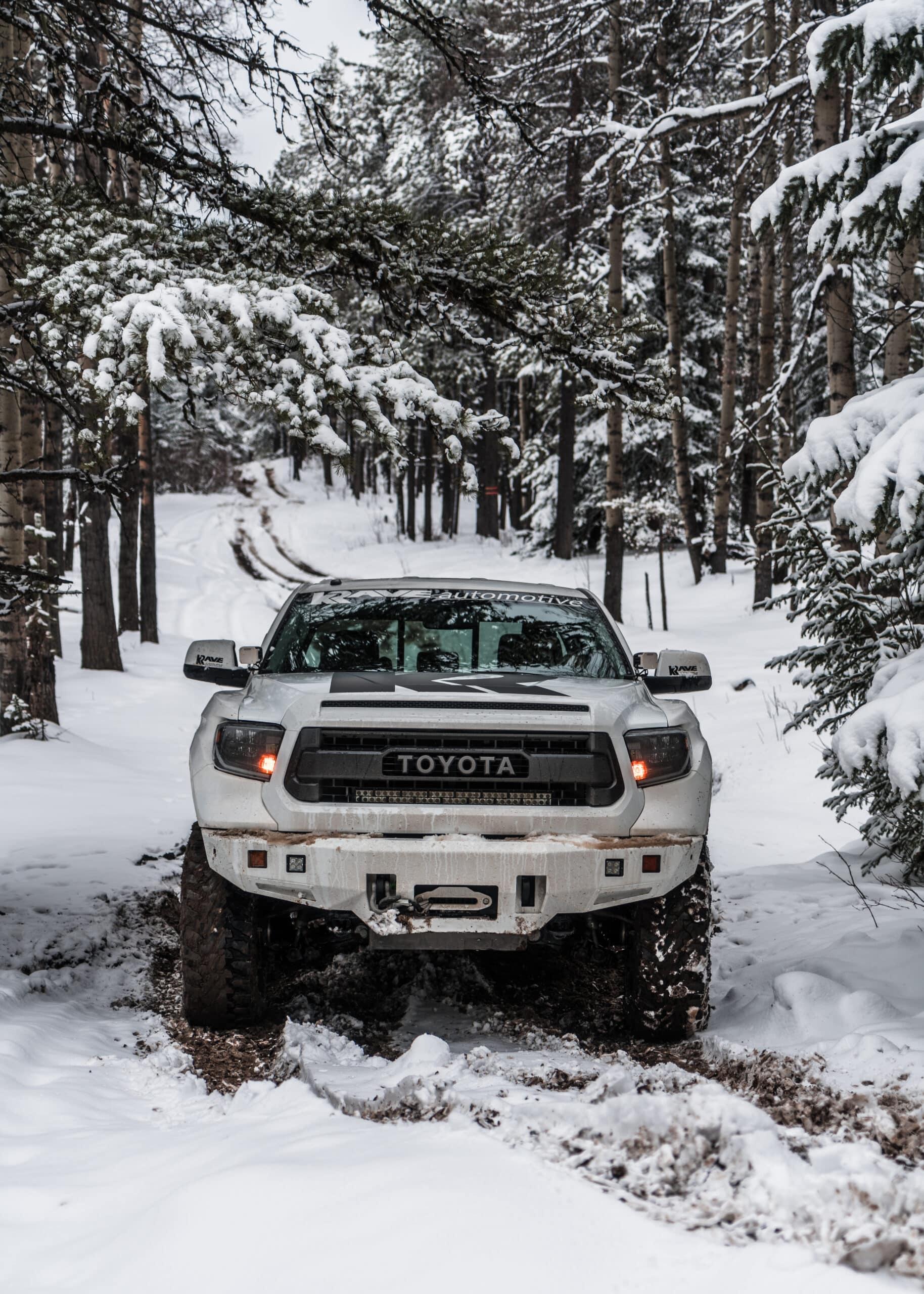 McLean Snow Wheeling May 2019-09070