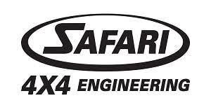 Safari 4x4 Engineering :