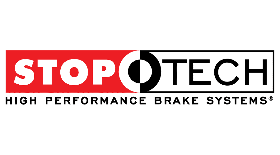 Stoptech : Performance brakes