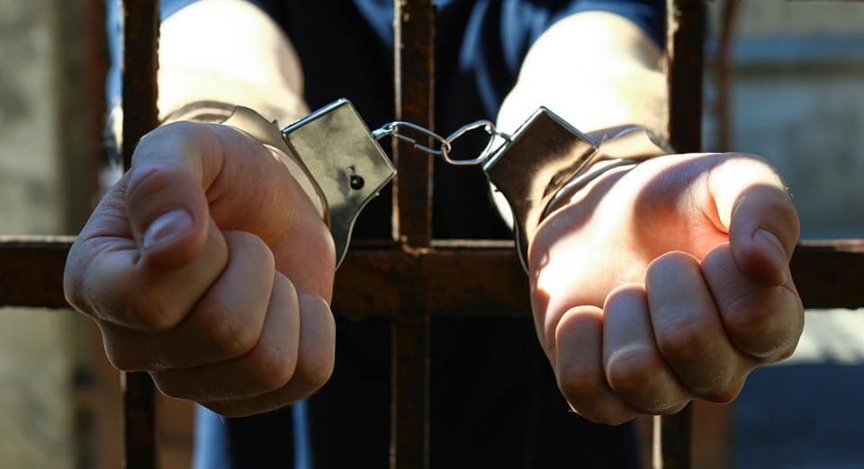 Landry Law Office, PC for Phoenix Criminal Defense