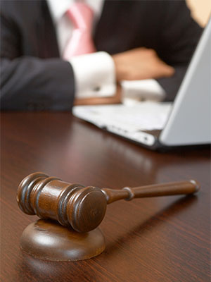 Once we accept your case Phoenix Personal Injury case, there is no fee and no cost to you until the case is settled.