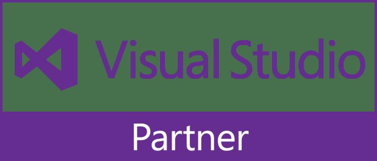 vs_partner_logo-768x329
