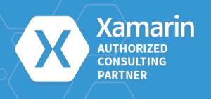 xamarin-authorized-partner-300x141-1