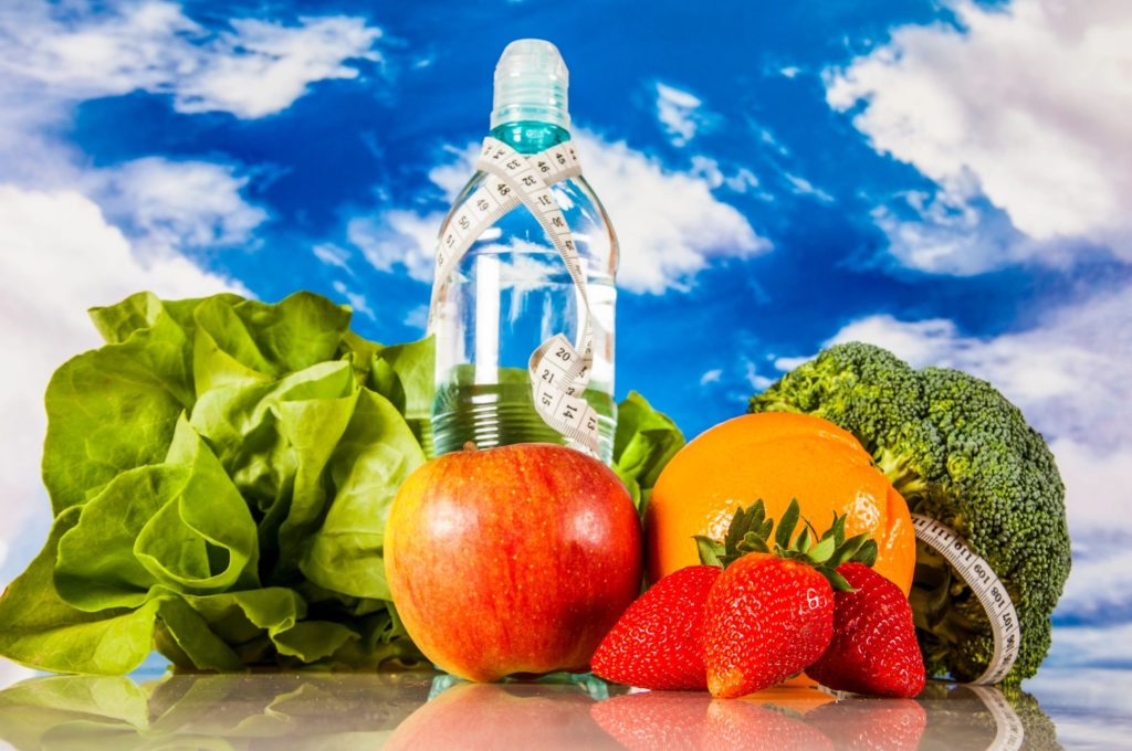 functional nutrition wellness