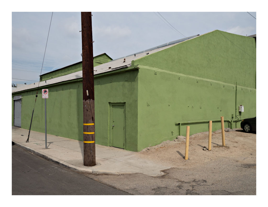 LA-GreenBldng