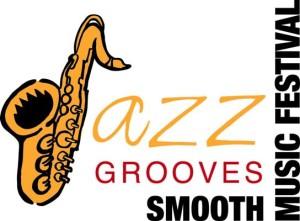 Atlanta Jazz Smooth Grooves Festival - 2014