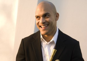 Irvin Mayfield - 2015