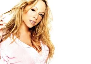 Mariah Carey II