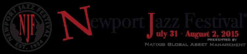 Newport Jazz Festival - 2015