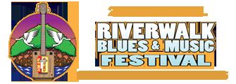 riverwalk blues and music festival 2015