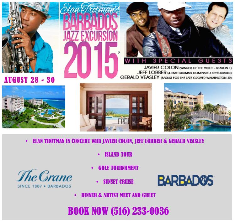 Elan-Trotmam-Barbados-Jazz-Excursion-Updated-Flyer (1)