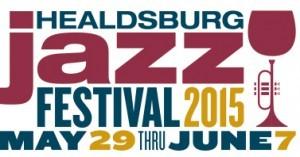 Heraldsburg Jazz Fest - 205