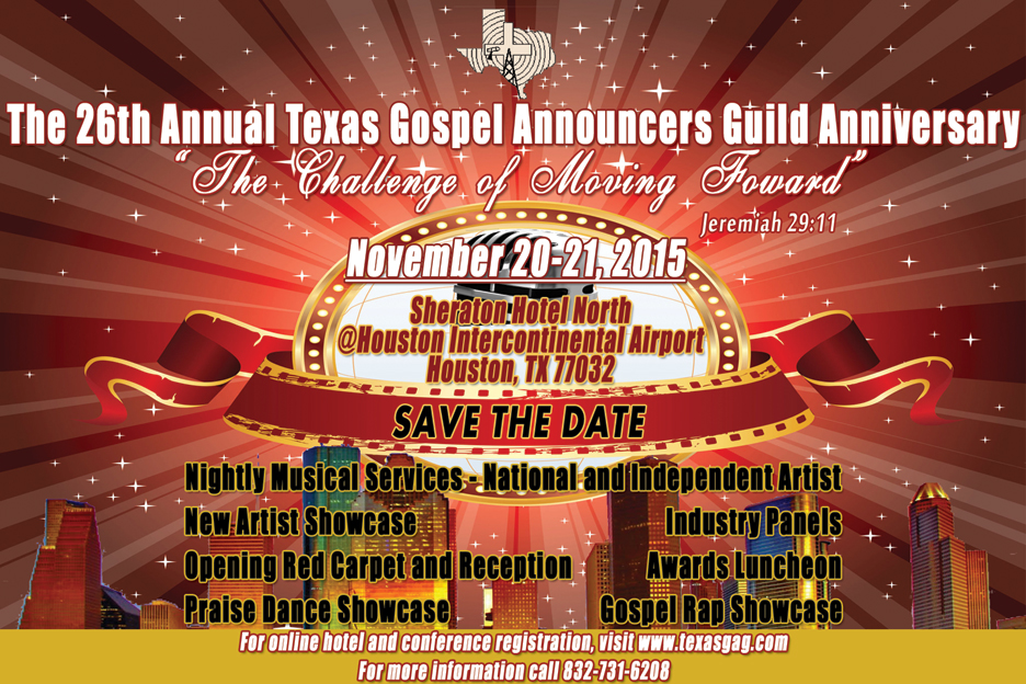 TGAG-FOR-WEB-Save-The-Date3