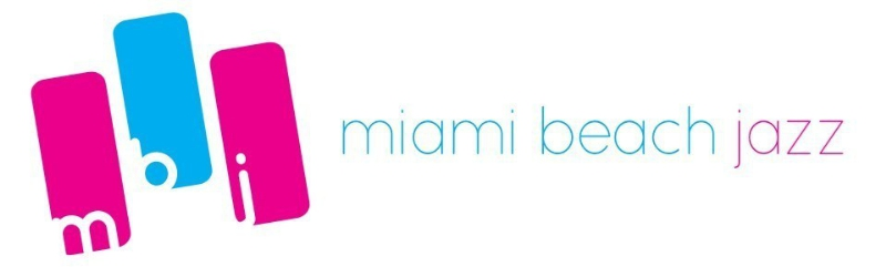 "THE 3RD ANNUAL MIAMI BEACH JAZZ FESTIVAL, ""International Sound of Jazz"" (PRNewsFoto/Miami Beach Jazz Festival)"