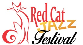 Red Hat Jazz Festival - 2016