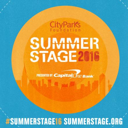 SummerStage square (2)