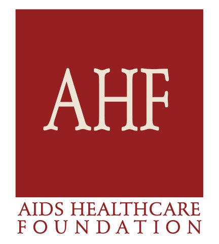 aids-healthcare-foundation
