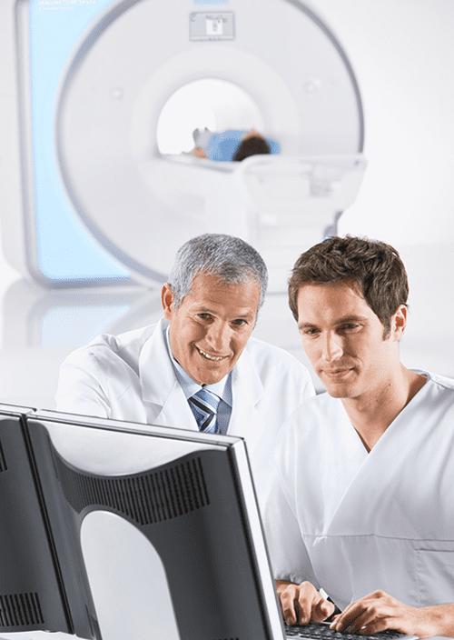 img-radiology