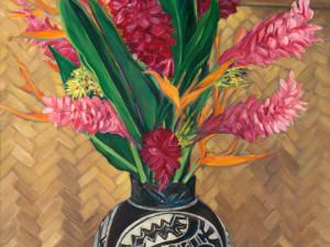 Bouquet d'Opuhi