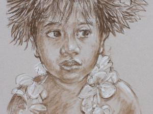 Mo'otua