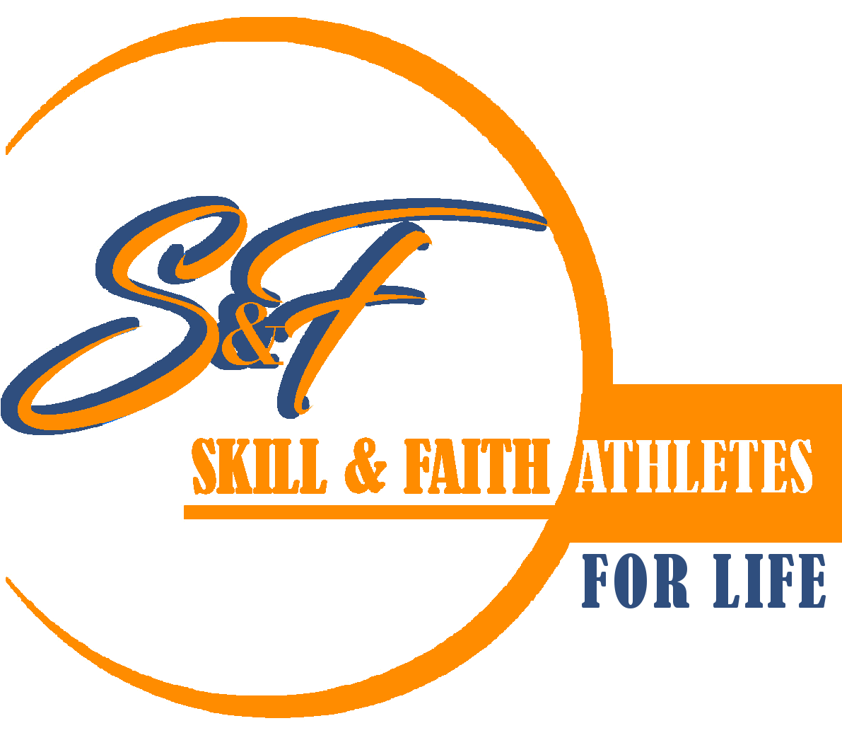S&F Athletes