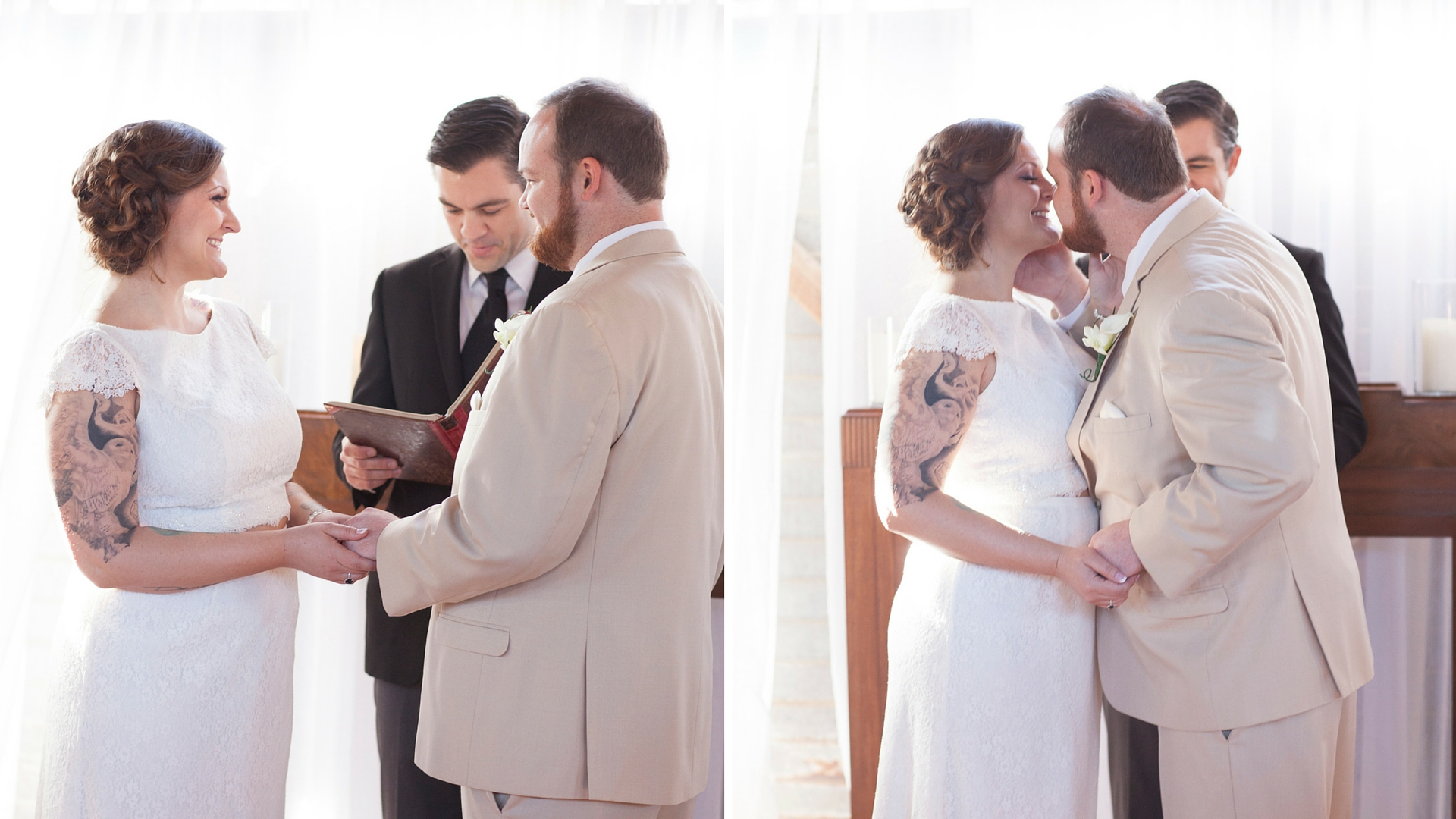 Something New For I Do, Wedding Photography Tips, Must-Have Wedding Photos, Carrie Reagan Photography