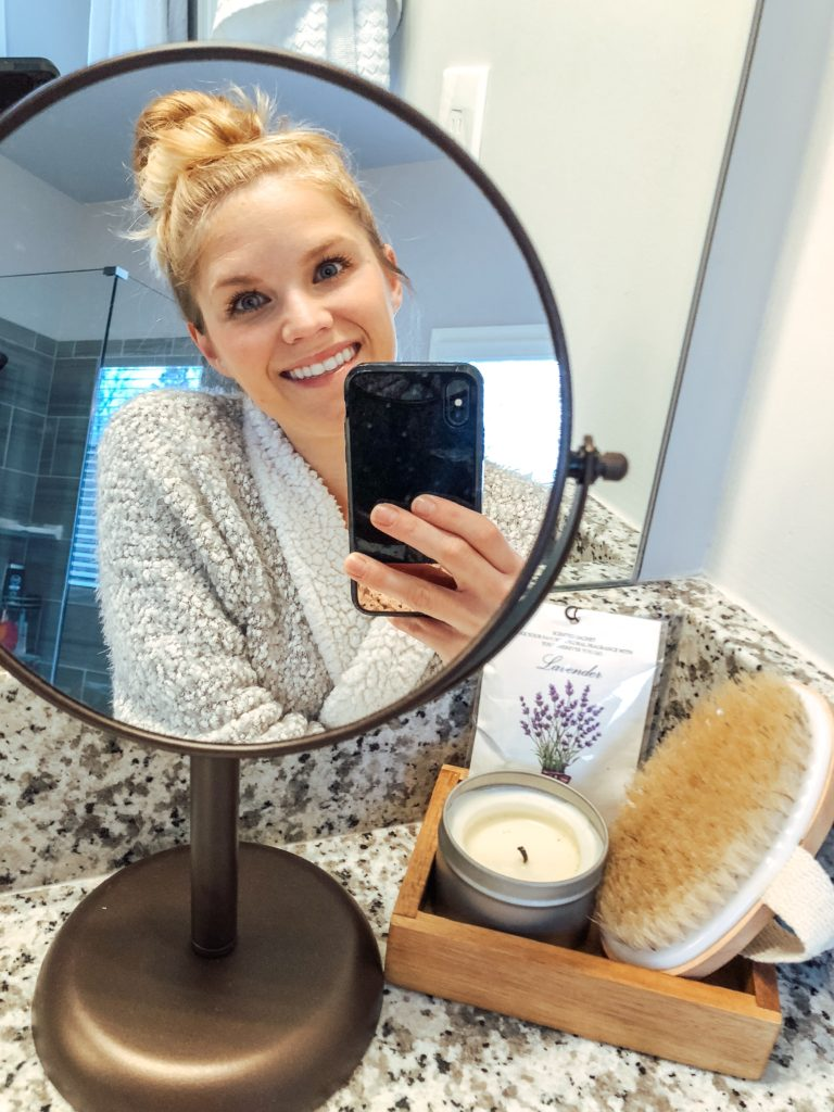 Before and After Teeth Whitening, Teeth Whitening At Home, Dentist Quality Teeth Whitening at Home, Smile Brilliant, Teeth Whitening Review, Something New for I Do
