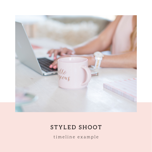 A Wedding Publicist's Styled Shoot Timeline Example, Wedding PR, Something New for I Do, Lifestyle PR, Getting Published, Styled Shoot Submission, Real Wedding Submission, Styled Shoot and Real Wedding Submissions, styled shoot shot list, Published + Pretty