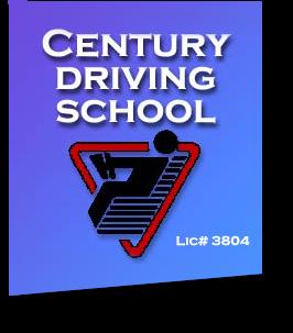 Century Driving School