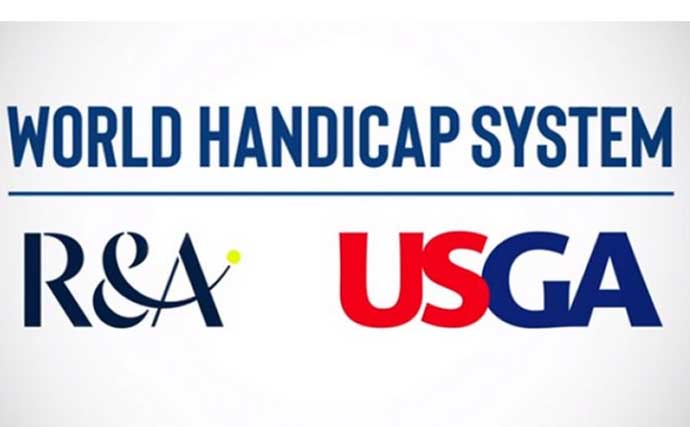 Top 10 World Handicap System (WHS) Changes
