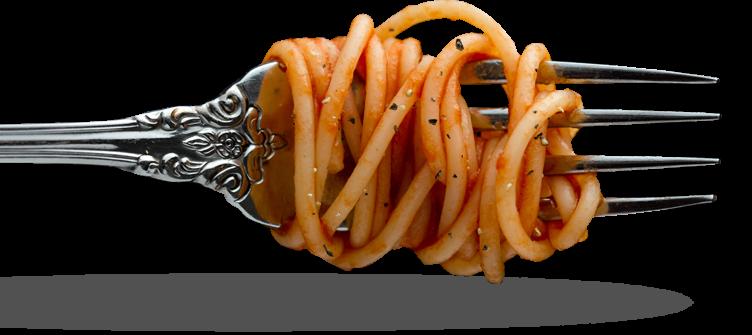 Mollica's Italian Market & Deli