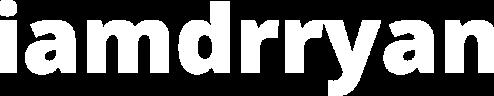 Logo - Footer
