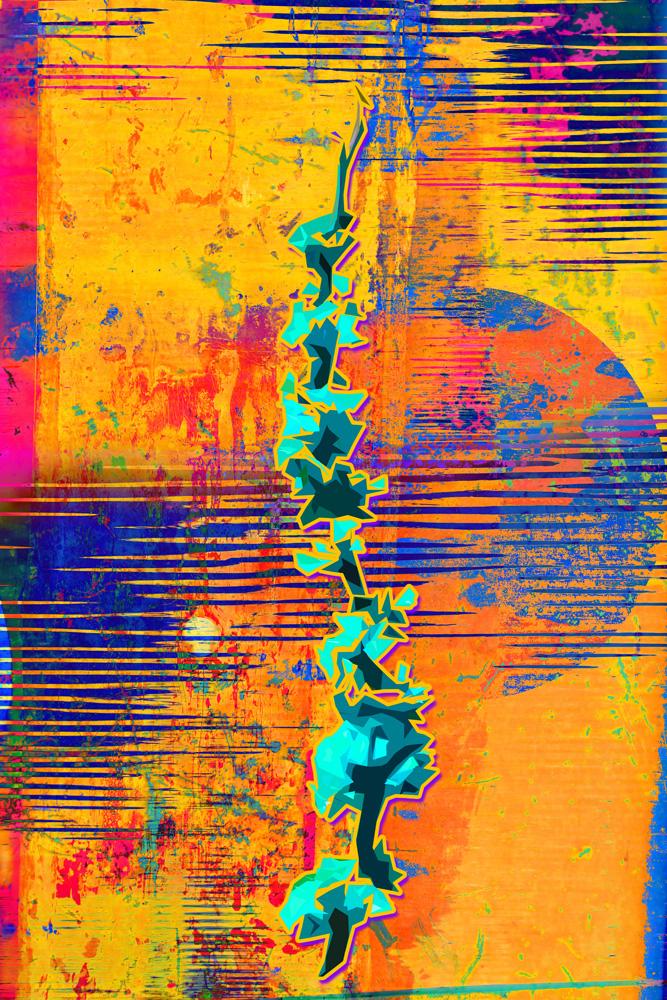 Ari David Rosenthal Fine Art