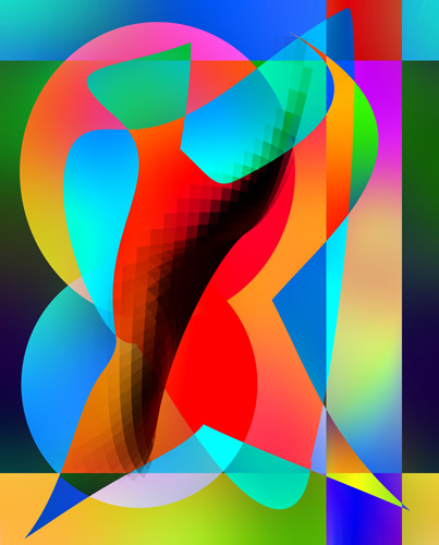Ari Rosenthal Fine Art