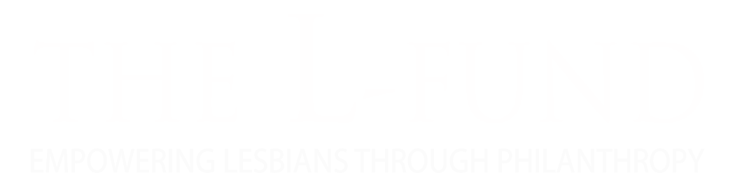 The L-Fund