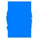 inkfingerprinting-blue