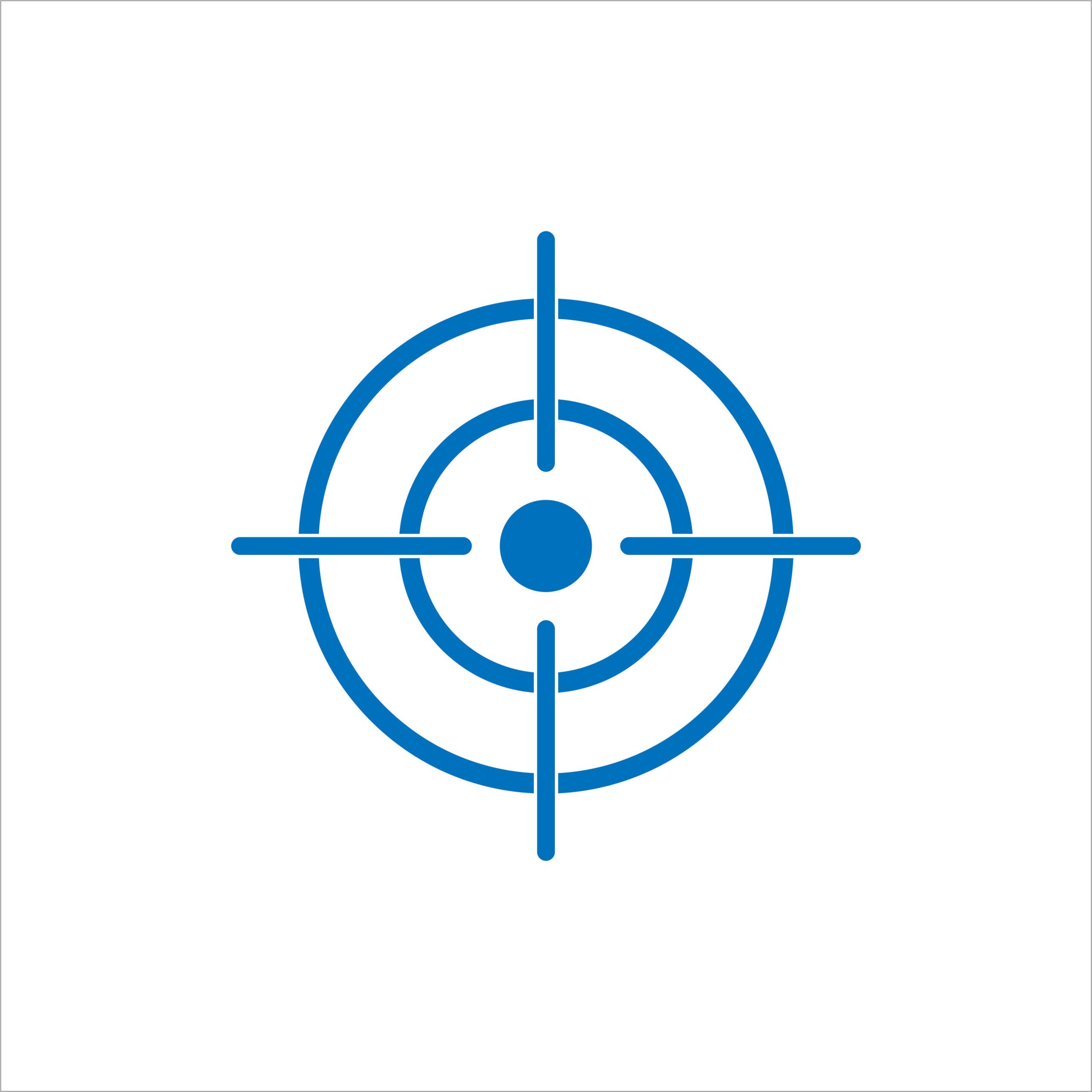 icon-attorney-requests