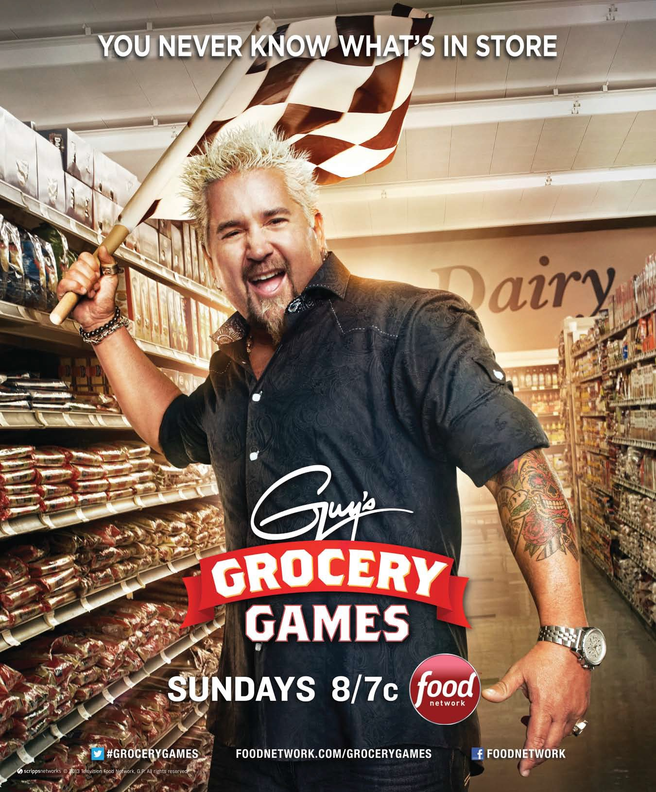 grocery-games-food-network