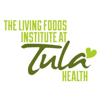 Living Foods Institute